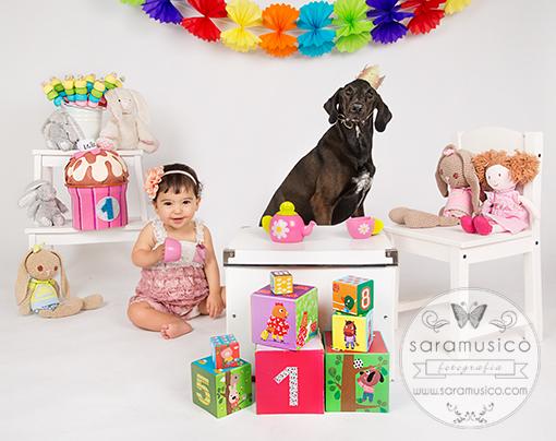 fotos-de-primer-cumpleaños-4P9A9372