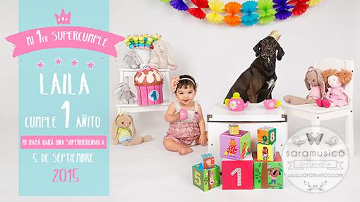 fotos-de-primer-cumpleaños-4P9A9372reducida