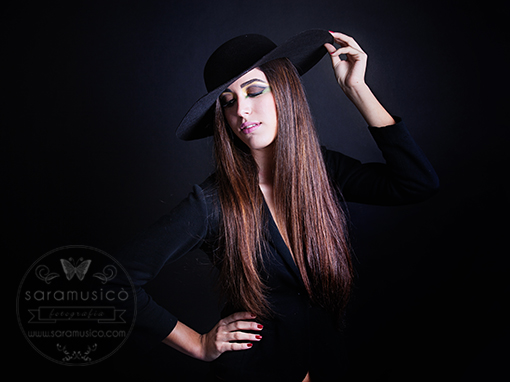 books-de-modelos-madrid-Natalia000