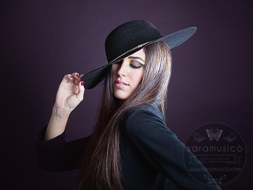 books-de-modelos-madrid-Natalia01morado