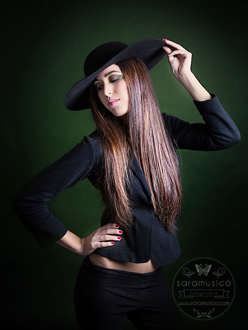 books-de-modelos-madrid-Natalia03verde