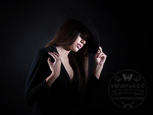 books-de-modelos-madrid-Natalia06
