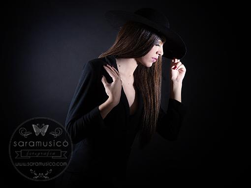 books-de-modelos-madrid-Natalia07