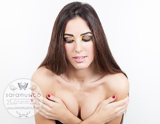 books-de-modelos-madrid-Natalia10