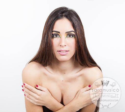 books-de-modelos-madrid-Natalia11