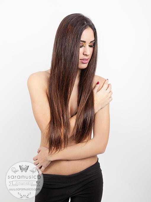 books-de-modelos-madrid-Natalia12