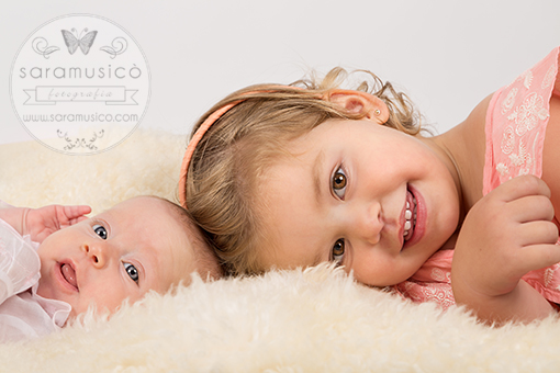 fotografia-infantil-en-villalba-0071