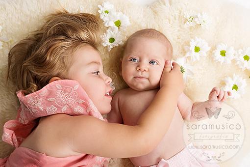 fotografia-infantil-en-villalba-0092