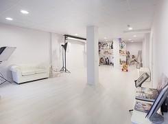 SaraMusicoFotoshowroom1x
