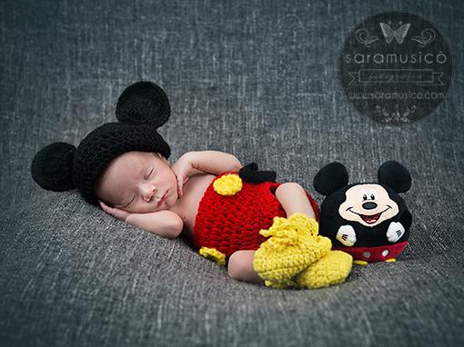 fotos-de-bebes-recien-nacidos-0007