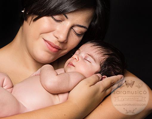 Book de fotos bebé, niños y familia - Madrid010019