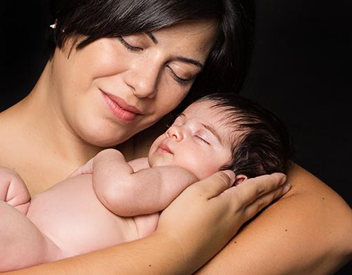 Book de fotos bebe niños y familia - Madrid : Ana + Mario + Carmen