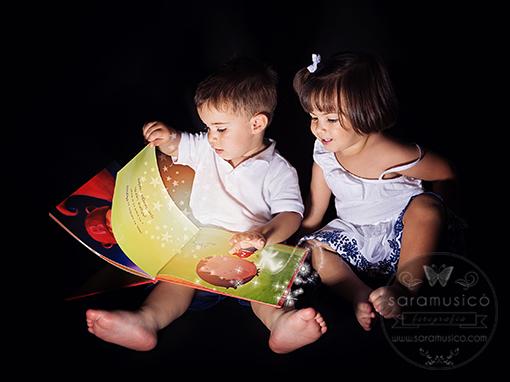 Book de fotos bebé, niños y familia - Madrid010023