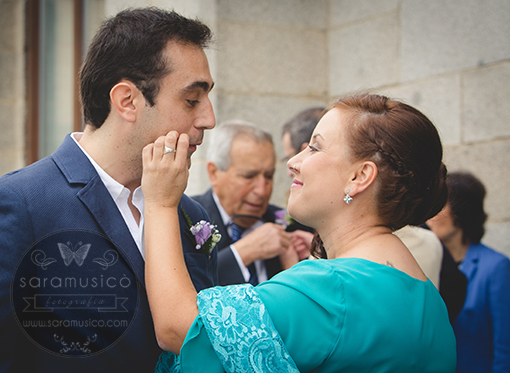 Boda-civil-madrid-segovia-0_0043
