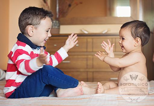 fotografia-infantil-Madrid-domicilio0049_20x30