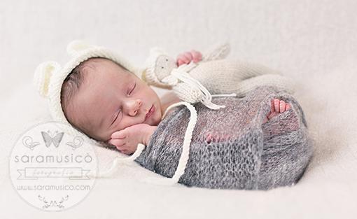 fotos-de-bebes-recien-nacidos-0071