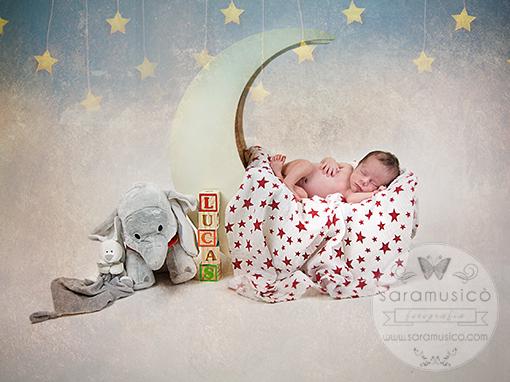 fotos-de-bebes-recien-nacidos-0086conestrellas