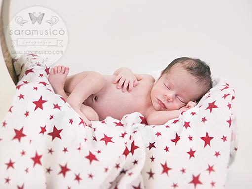 fotos-de-bebes-recien-nacidos-0089