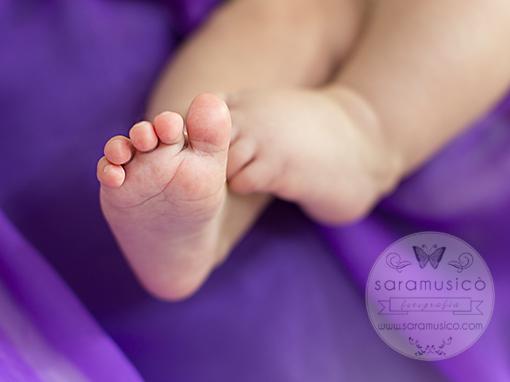 fotografo-infantil-y-de-bebes-0099