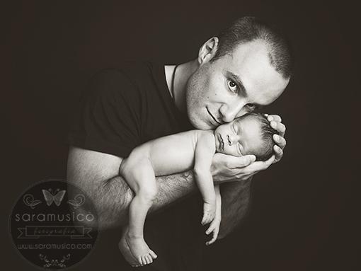 fotos-de-bebes-recien-nacidos-0123bnvintage