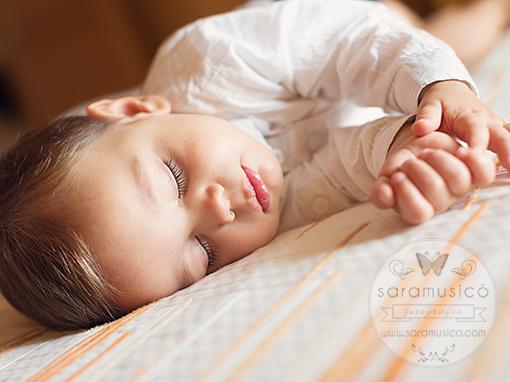 fotografia-infantil-Madrid-domicilio0126
