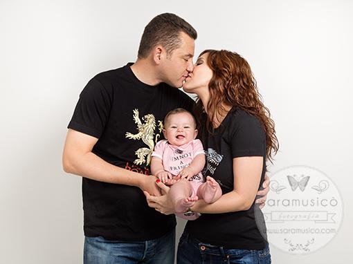 fotografo-infantil-y-de-bebes-0143