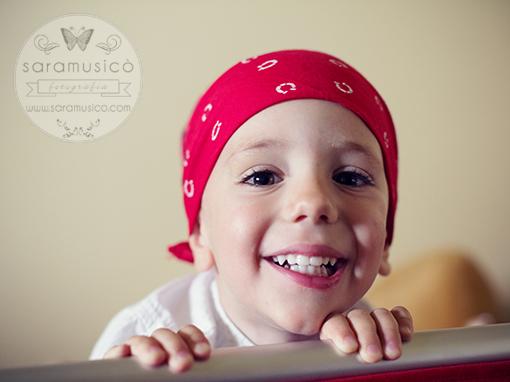fotografia-infantil-Madrid-domicilio0145
