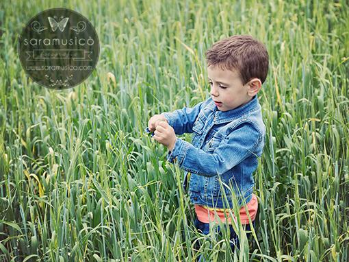fotografia-infantil-Madrid-domicilio0155-2