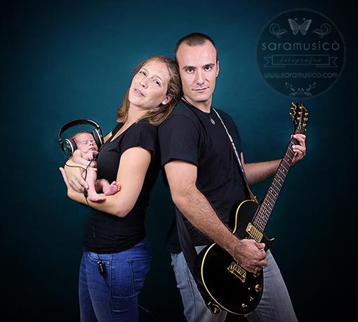 fotos-de-bebes-recien-nacidos-0169verde