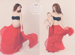fotografo-infantil-y-de-bebes-0170