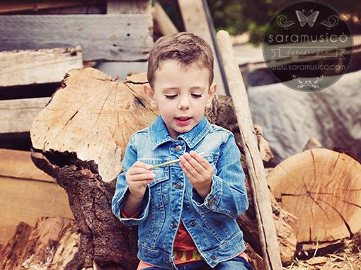 fotografia-infantil-Madrid-domicilio0171
