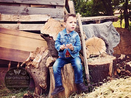 fotografia-infantil-Madrid-domicilio0173