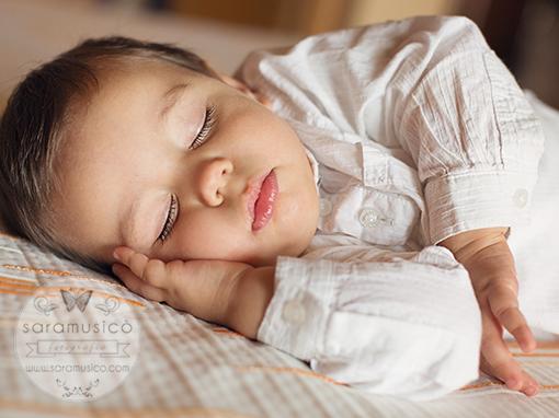 fotografia-infantil-Madrid-domicilio0192