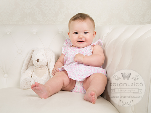 fotografo-infantil-y-de-bebes-0194