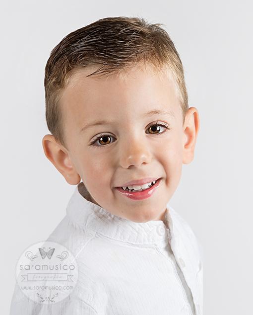 fotografia-infantil-Madrid-domicilio0200