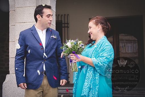Boda-civil-madrid-segovia-0_0235
