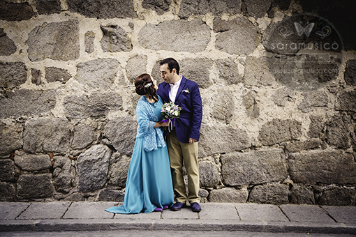 Boda-civil-madrid-segovia-0269