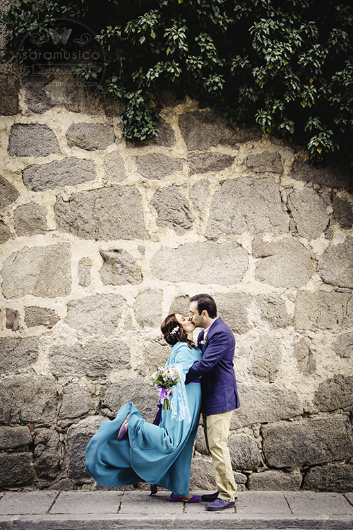 Boda-civil-madrid-segovia-00272