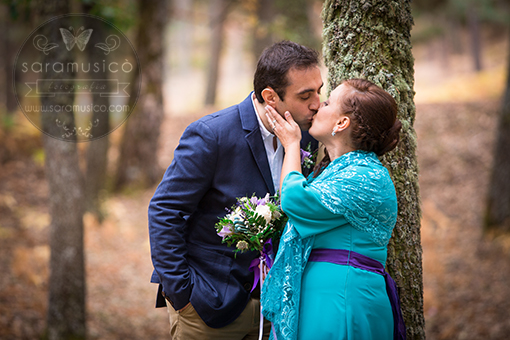 Boda-civil-madrid-segovia-0_0453