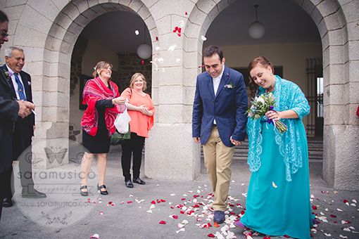 Boda-civil-madrid-segovia-0_232