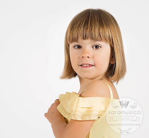 sesiones-de-fotos-infantiles-divertidas-0001