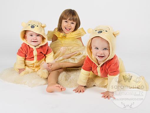 sesiones-de-fotos-infantiles-divertidas-0016