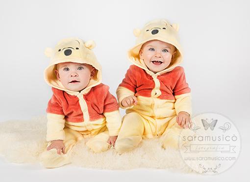 sesiones-de-fotos-infantiles-divertidas-0026