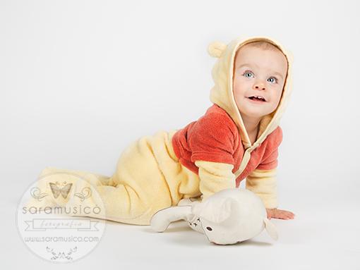 sesiones-de-fotos-infantiles-divertidas-0028