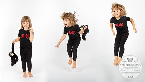 sesiones-de-fotos-infantiles-divertidas-0080