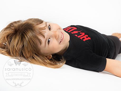 sesiones-de-fotos-infantiles-divertidas-0085