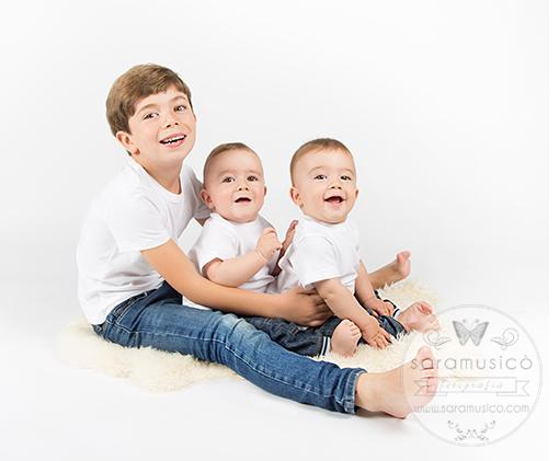 fotos-de-bebes-niños-y-familia0021