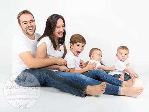fotos-de-bebes-niños-y-familia0028