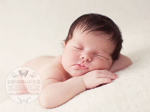 fotografia-infantil-madrid-fotos-recien-nacidos-0068