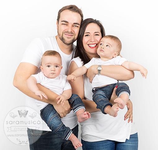 fotos-de-bebes-niños-y-familia0076